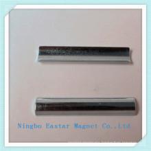 N45h Permanent NdFeB Magnet for Wind Turbin
