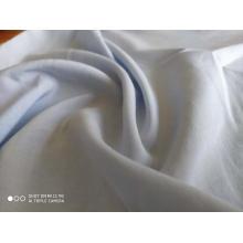 Tencel Rayon für Blusen und Hemd