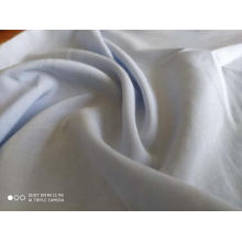Tencel Rayon for Blouses and Shirt