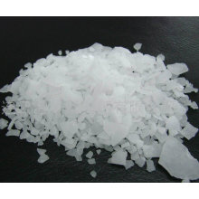 Competitive Price and High Quality 74% Calcium Chloride