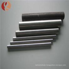 Mo La rod molybdenum lanthanum alloy bar with best price