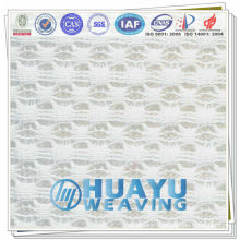 YT-0006,air mesh,polyester 3D air mesh stretch fabric