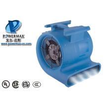 120V Вентилятор (воздуходувки) Pb25001