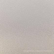 Pano de fibra de vidro de sílica alta