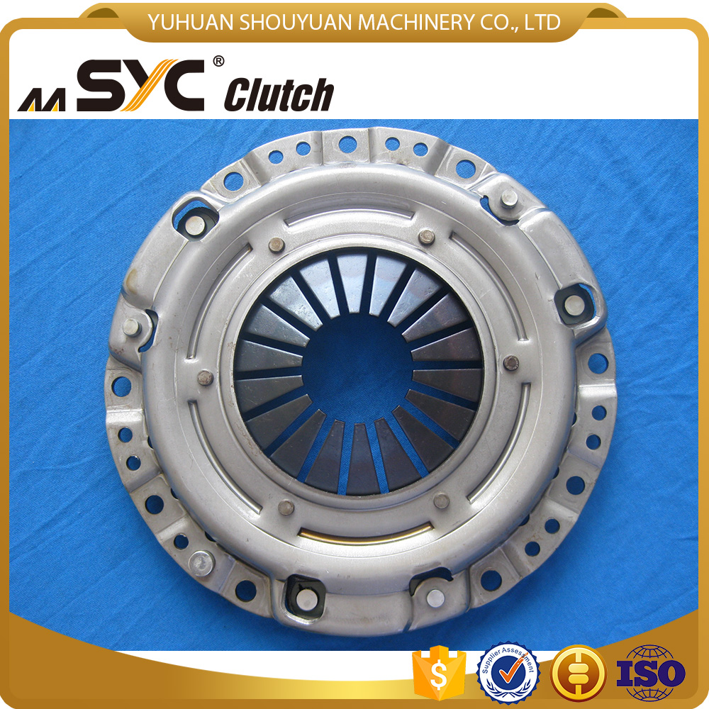 GM Wuling Clutch Cover