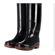 Rain boots 2021 professional new rain boots for men or women outdoor rain boots the most popular