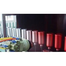 coating line for metal products