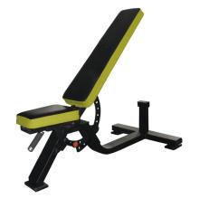 Fitness Equipment/Equinpment/Fitnessgeräte für Super Bank (SMD-2011)