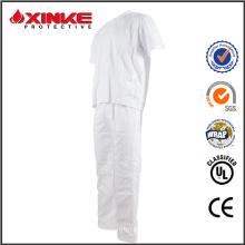 New style design nurse uniform