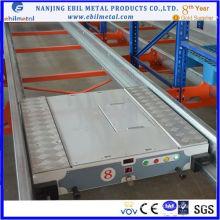 CE-сертифицированная стальная радиостанция (EBIL-CSHJ)