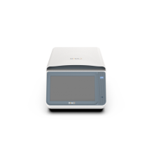 Alat Laboratorium Keluarga pcr analyzer