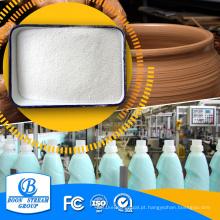Tot Products STPP 94% fosfato de tripol de sódio de grau técnico
