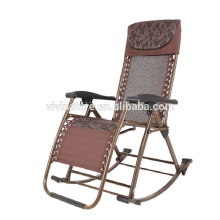Vivinature расслабиться негабаритных невесомости кресло с подушкой