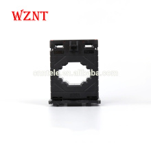 CP type current transformer CP62-40 Export low voltage current transformer