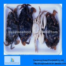 Fournisseur de crabe de boue en vente