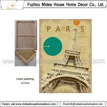 China Fábrica de impressão personalizada tecido Design