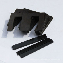 50ww800 EI Schwarz Edelstahl Siliziumblech