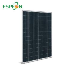 Espeon neuer flexibler monokristalliner Sonnenkollektor des Entwurf-36V 300W für Haus