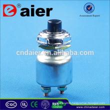ASW-B04 Auto Auto starter switch