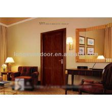 Internal Aluminum glass door, interior aluminium door