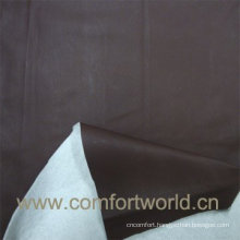 Chinese Sofa PVC Synthetic Leather