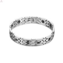 Top vente haut de gamme bracelet, bracelet d'amitié tissé, bracelet de remise en forme