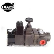 block of hydraulic valve lift dsg-01-3c4-a220-50