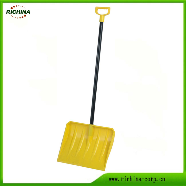 Children Snow Shovel