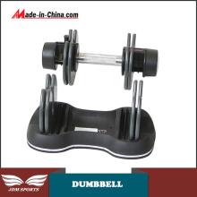 Wholesale Cheap Adjustable Dumbbells for Sale
