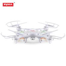 SYMA X5C 2.4G syma neue rc quadcopter
