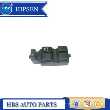 Power Window Switch for Peugeot with OEM No 4534.11 2pin