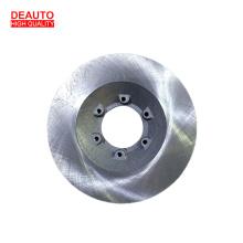 Brake Disc 8-94224172 for Japanese car