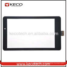 Wholesale For Acer Iconia Tab 8 A1-840 Touch Glass Digitizer