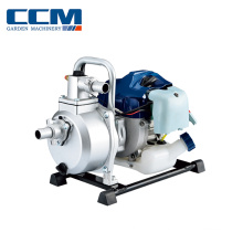 Hot Selling 2-Stroke High Performance top land water pump