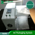 Luftpolster Füllung Luft Füllmaschine