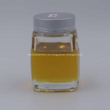 Paquete de aditivos de aceite para engranajes multifuncional para aceite para engranajes