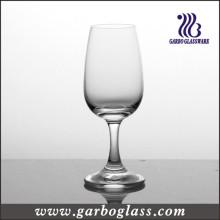 Vaisselle en verre Vaisselle à vin Vaisselle à dessert