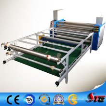 CE Approved Roller Multifunction Heat Transfer Machine