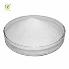 99% Purity 5-Aminolevulinic Acid Hydrochloride 5-Ala CAS 5451-09-2