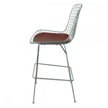 Modern klassisk design Harry Bertoia Barstol