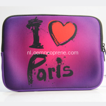Hot Sale Duurzame mooie neopreen laptop sleeves