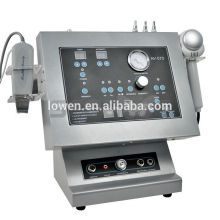 facial cleaning appliances microdermabrasion machine
