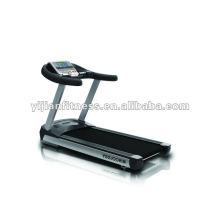 Electrical Treadmill (YJ-998)
