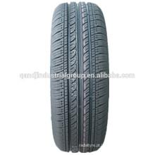 fabricante de pneus de carro preço barato pneu radial de 13 polegadas 165 / 65r13