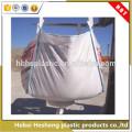 Manufacturer price 100% Virgin PP Fabric PP woven jumbo bag/big bag