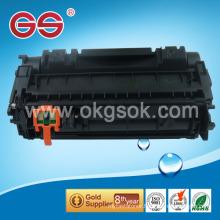 HOT SALE Laser toner cartridge for HP printer 7553