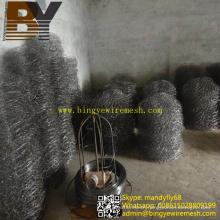 Wire Netting Tree Rootball Basket