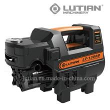 1.5kW высокого давления шайбу бытовые электроприборы (LT-1300B)