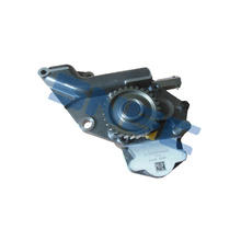 WEICHAI WD615 Engine Parts 612600070329 Oil Pump SNSC