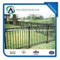Factory Direct Sell Wrought Iron Fence